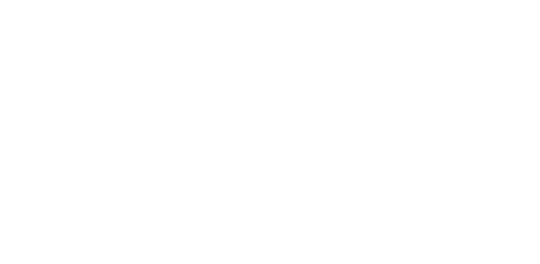 Every Tuesday 25% Off All Pizzas